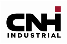 CNH</br>Industrial
