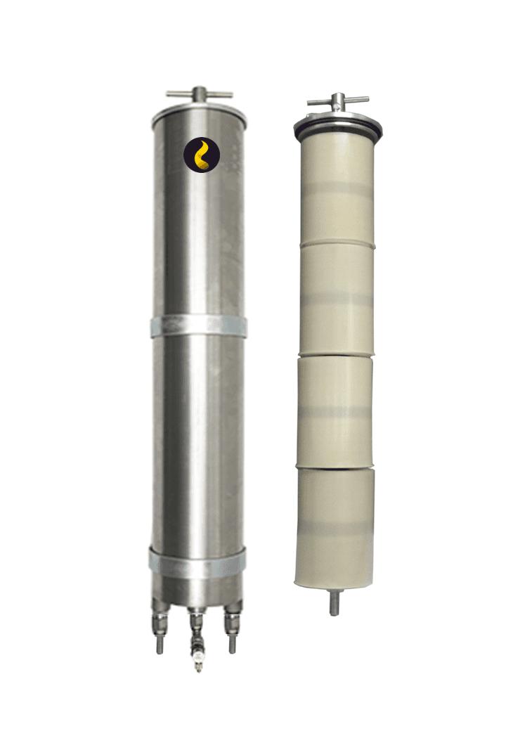 FMF- 401