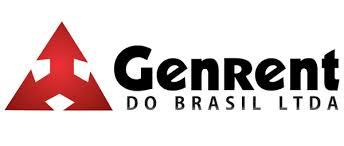 GENRENT</br>Energia