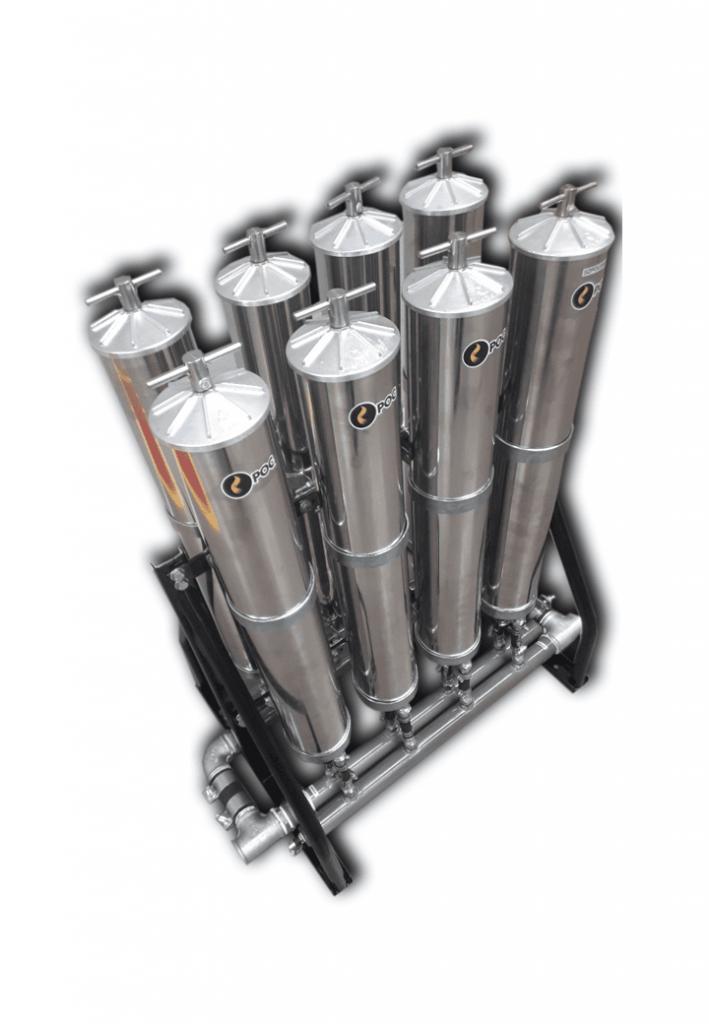 Slide3-compressors-709x1024