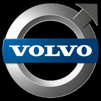 VOLVO</br>Transportation