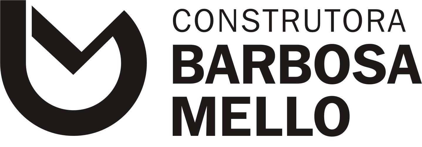 BARBOSA MELLO</br>Construção