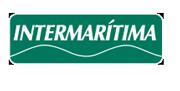 INTERMARÍTIMA</br>Maritime