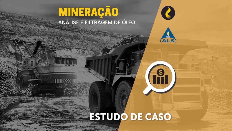 mineração-min