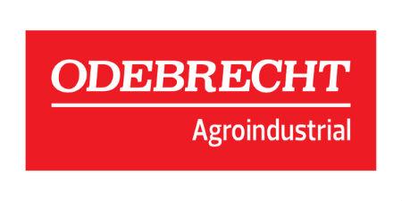 ODEBRECHT</br>Agricultural