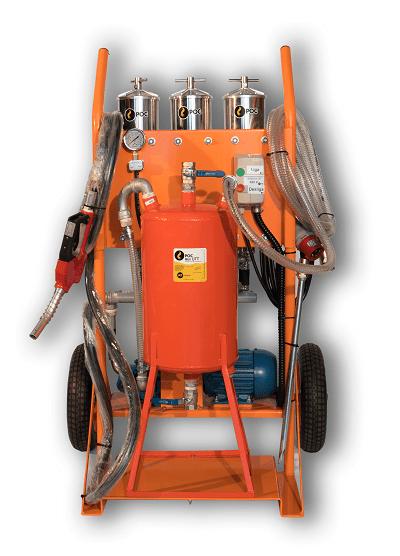 DSC00940-Copia-min