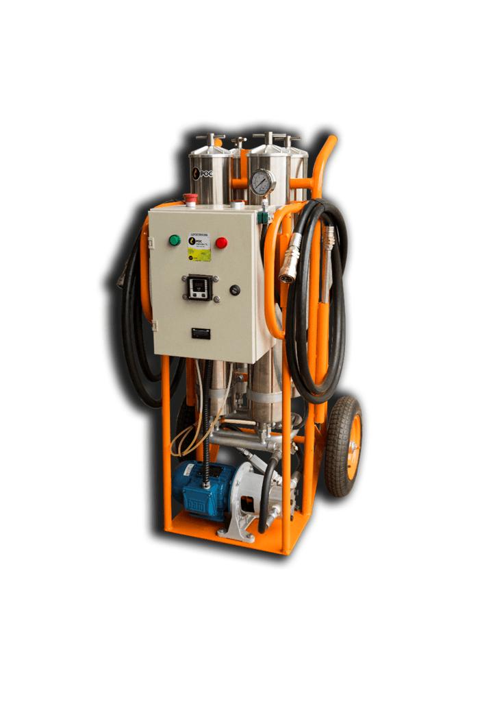 fmd-4040-TC-compressor-1