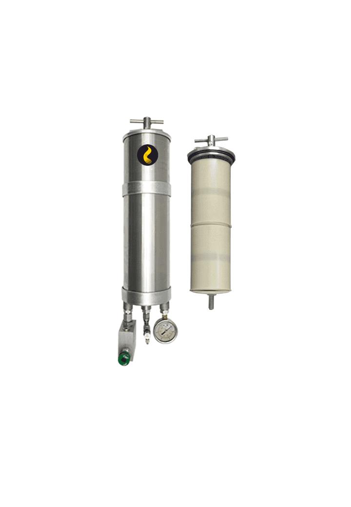 fmh201-compressor