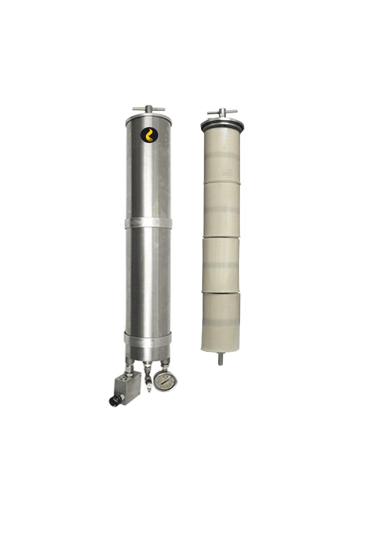 hmh401-compressor