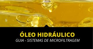 GUIA-SOBRE-SISTEMAS-DE-FILTRAGEM-DE-ÓLEO-HIDRÁULICO-2-min