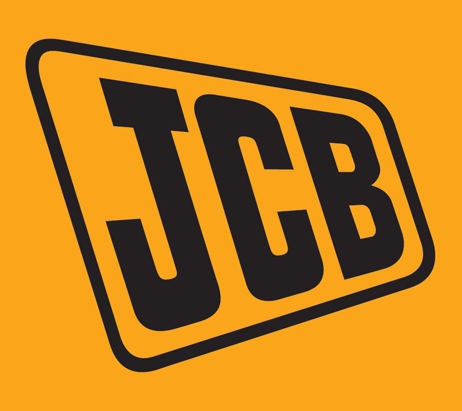 JCB</br>Construção