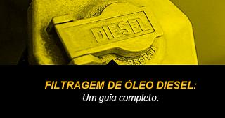 filtragem-de-diesel