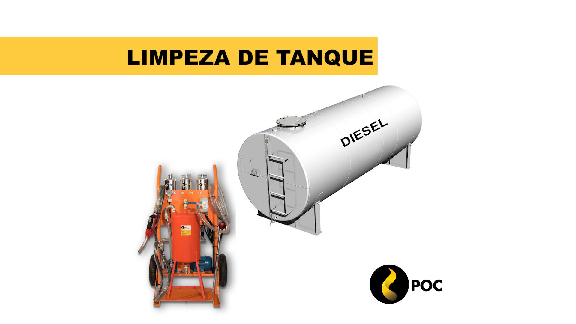 https://www.pocfiltros.com.br/wp-content/uploads/2021/03/CAPA_LIMPEZA-DE-TANQUE.png