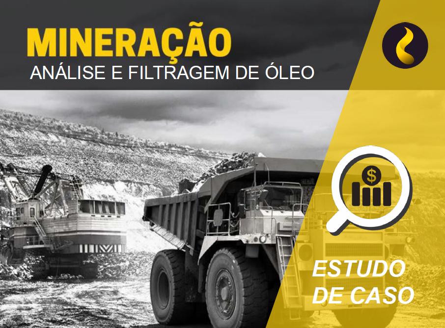 https://www.pocfiltros.com.br/wp-content/uploads/2021/03/analise-de-oleo-mineracao.png