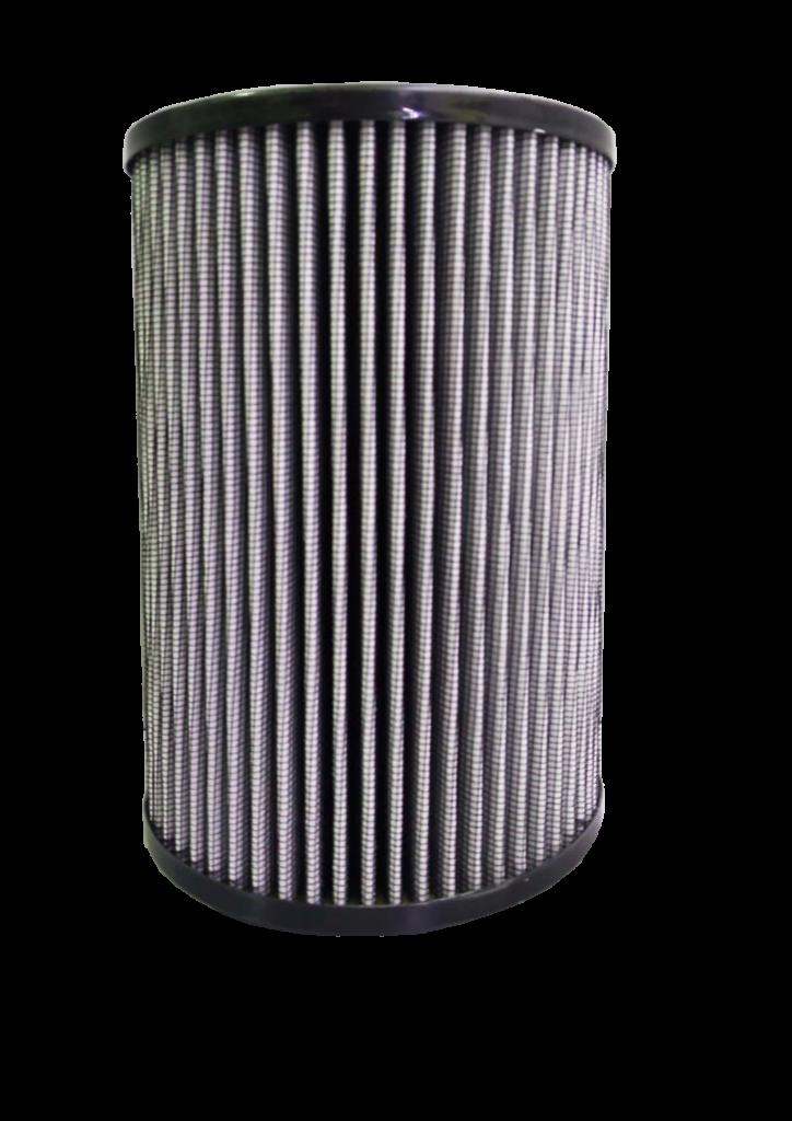 F03A - filtro -elemento filtrante -editado (1)