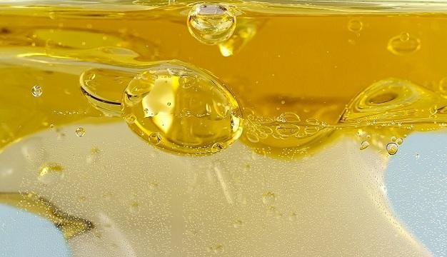 demulsibilidade_cadium_oleos_lubrificantes